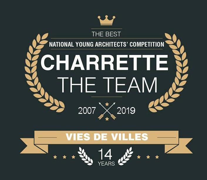 http://viesdevilles.net/vdv/774/charrette-d-or