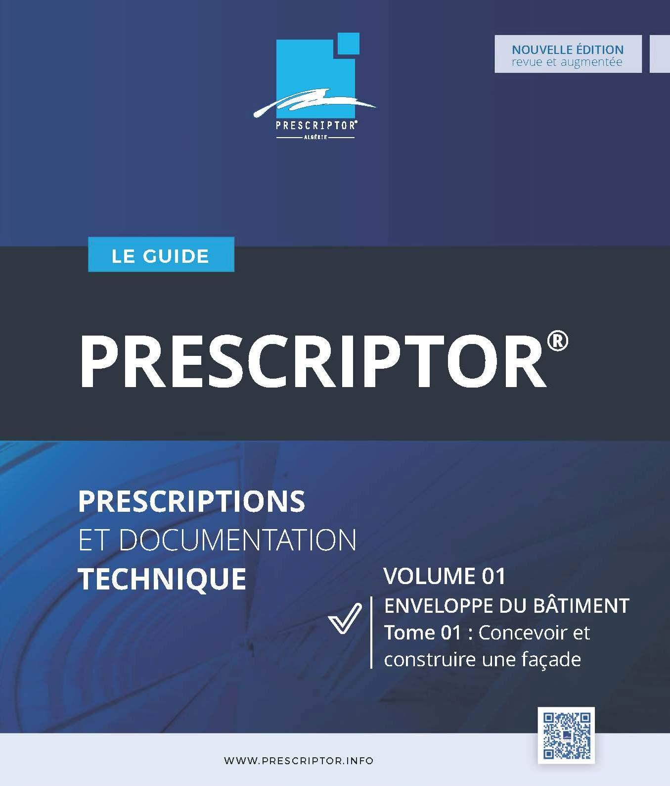 http://prescriptor.info/site/119/commandez-le-guide-prescriptor