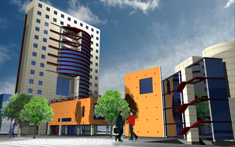 concours nouveau si ge de la caisse nationale du logement On caisse nationale de logement